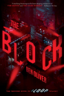 The Block (The Second Book of The Loop Trilogy) Cover Image