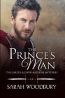 The Prince's Man Cover Image