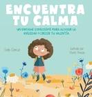Encuentra Tu Calma Cover Image