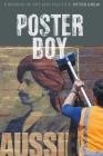 Poster Boy: A Memoir of Art and Politics Cover Image