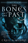 The Bones of the Past Cover Image