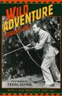 Wild Adventure Cover Image