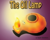 The Oil Lamp Cover Image