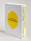 Essential Ottolenghi [Special Edition, Two-Book Boxed Set]: Plenty More and Ottolenghi Simple Cover Image
