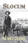Slocum Cover Image