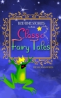 Bedtime Stories for Kids: Classic Fairy Tales. The Most Beloved Short Stories to Help Children Sleep at Night Cover Image