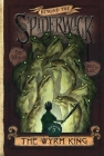 The Wyrm King (Beyond the Spiderwick Chronicles #3) Cover Image
