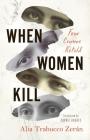 When Women Kill Cover Image
