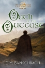Oath of the Outcast Cover Image