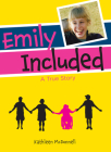 Emily Included Cover Image