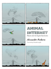 Animal Internet: Nature and the Digital Revolution Cover Image