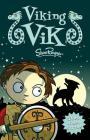 Viking Vik: Three Exciting Viking Stories Cover Image