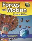 Forces and Motion (Sci-Hi: Physical Science) Cover Image