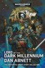 Lord of the Dark Millennium: The Dan Abnett Collection Cover Image