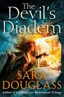 The Devil's Diadem Cover Image