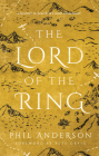 Lord of the Ring: A Journey in Search of Count Zinzendorf Cover Image