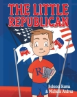 The Little Republican Cover Image