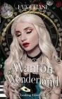 Wanton Wonderland Cover Image
