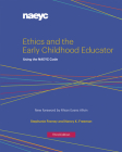 Ethics and the Early Childhood Educator: Using the Naeyc Code Cover Image