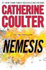 Nemesis: An FBI Thriller Cover Image