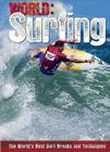Surfing Cover Image