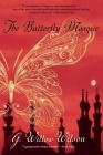 The Butterfly Mosque Cover Image