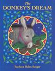 The Donkey's Dream Cover Image