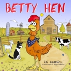 Betty Hen Cover Image