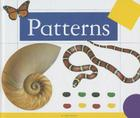 Patterns (Simply Math) Cover Image