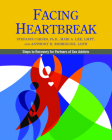 Facing Heartbreak: Steps to Recovery for Partners of Sex Addicts Cover Image