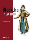 Blockchain in Action Cover Image