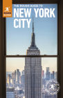 The Rough Guide to New York City (Rough Guides) Cover Image