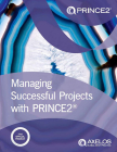 Managing Successful Projects with Prince2 Cover Image