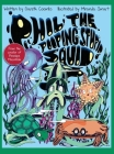 Phil The Pooping Stupid Squid Cover Image