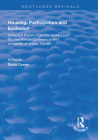 Housing: Participation and Exclusion: Collected Papers from the Socio-Legal Studies Annual Conference 1997, University of Wales, Cardiff (Routledge Revivals) Cover Image
