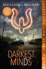 Darkest Minds Cover Image