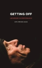 Getting Off: Lee Breuer on Performance Cover Image