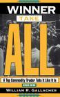Winner Take All Cover Image