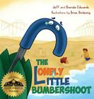 The Lonely Little Bumbershoot Cover Image