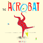 The Acrobat (Child's Play Library) Cover Image