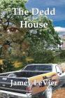 The Dedd House Cover Image