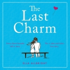 The Last Charm Cover Image