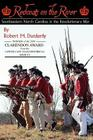 Redcoats on the River: Southeastern North Carolina in the Revolutionary War Cover Image