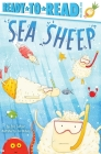 Sea Sheep (Ready-to-Reads) Cover Image