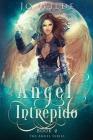 Ángel Intrépido Cover Image