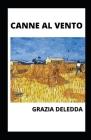 Canne al vento illustrata Cover Image