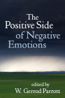 The Positive Side of Negative Emotions Cover Image