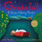 Grateful: A Song of Giving Thanks Cover Image