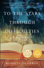 To the Stars Through Difficulties Cover Image