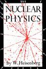 Nuclear Physics Cover Image